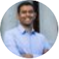 Arvind Narayanan