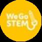 WeGoSTEM