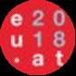 EU2018AT