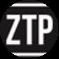 ZTP - Ze 12th Player