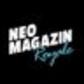 Neo Magazin Royale
