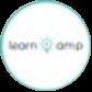 LearnAmp