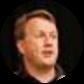 Paul Graham