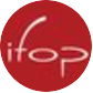 Ifop Opinion