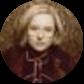 Marie Le Conte