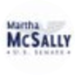 McSally For Senate