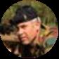 General Marc Thys