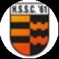 HSSC'61