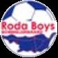 RodaBoys