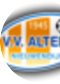 v.v. Altena
