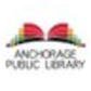 Anchorage Library