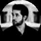 Alexis Ohanian Sr. 🚀