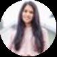 Preethi Kasireddy