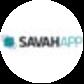 Savah App