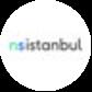 NSIstanbul