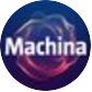 Machina Magazine