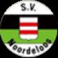 SV Noordeloos