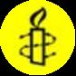 Amnesty NL
