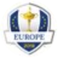 Ryder Cup Europe