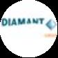 Diamant-groep