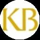 KB Nederland