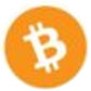 Send DM in Crypto!