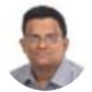 D.Muthukrishnan