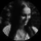 Chloe Finlayson