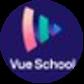 Vue School