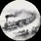 trains botting