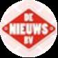 De Nieuws BV