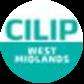 CILIP West Midlands