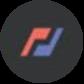 BitMEX Research
