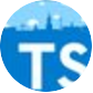 Warsaw TypeScript