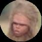 koko'the'ape