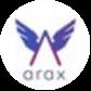 AraxApp