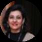 Rukmini Kumar