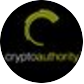 Crypto Authority🎙️⚡
