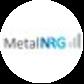 MetalNRG Plc