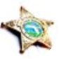Walton Co. Sheriff