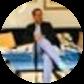 Jonny Geller