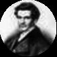 Alexandre Moatti