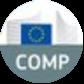 EU Competition