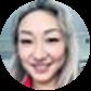 Sarah Guo ⚡️ Greylock
