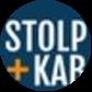 Stolp_KAB