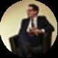 Ben Page, Ipsos MORI
