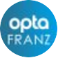OptaFranz