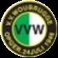 v.v. Woubrugge
