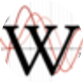 WikiResearch