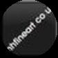 mhfineart.co.uk